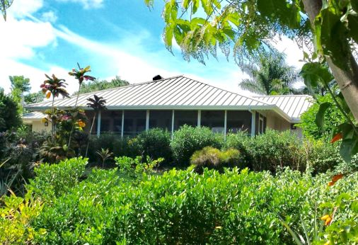 Big Island Vacation Rental