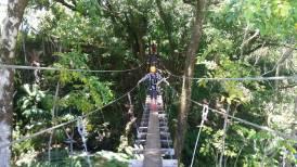 Hawaii Activities Botanical World Adventures BotanicalWorld.com