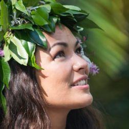 Wedding Big Island Hawaii