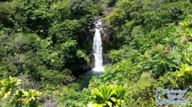 hawaii Things to Do