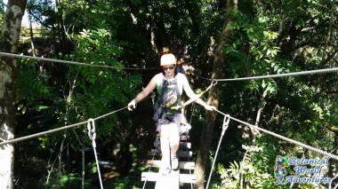 Hawaii Zipline Big Island