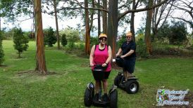 Segway Hawaii